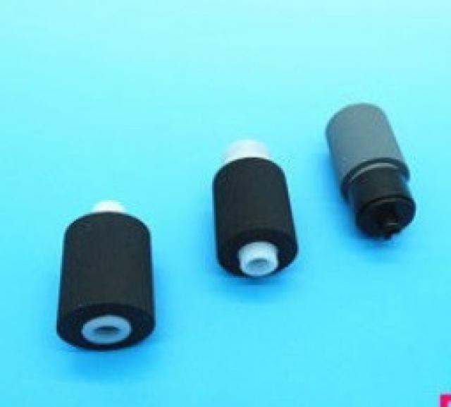 Комплект роликов отделения Kyocera 2BR06521/2F906230/2F906240 (Boost) V11.0