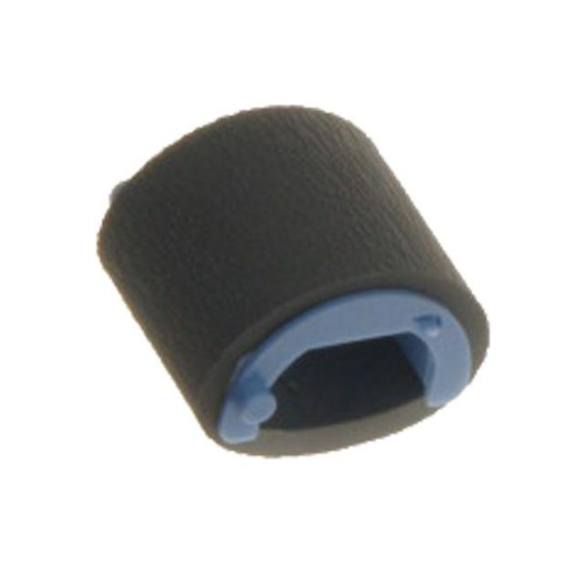 Ролик захвата бумаги HP LJ P1005/P1006 RL1-1443/RL1-1442