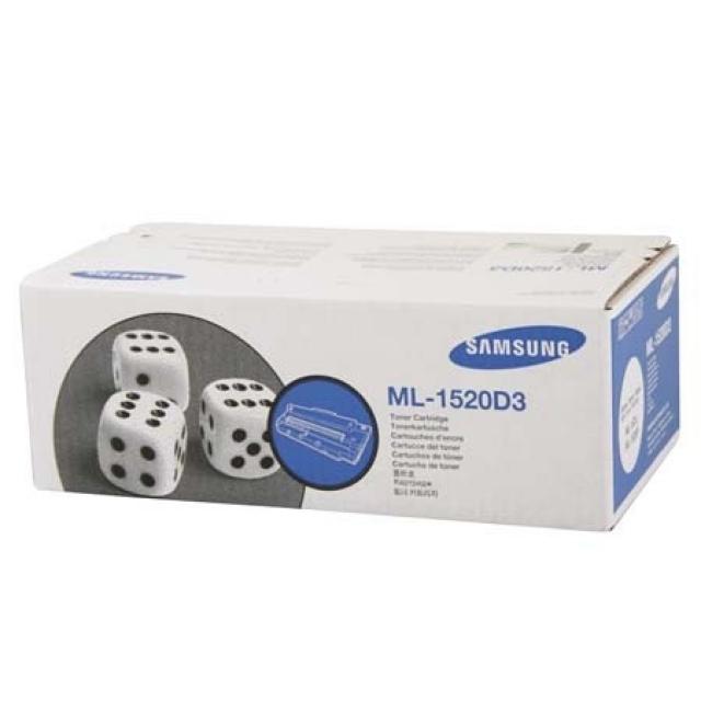 Картридж Samsung ML 1520/1720