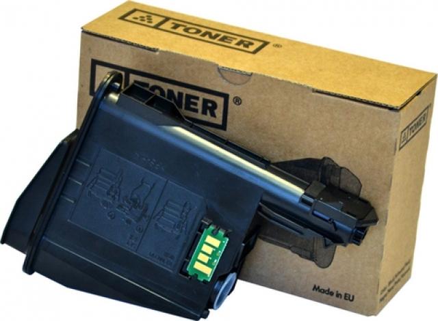 Тонер-картридж Kyocera TK-1120 3K (С ЧИПОМ) JPN