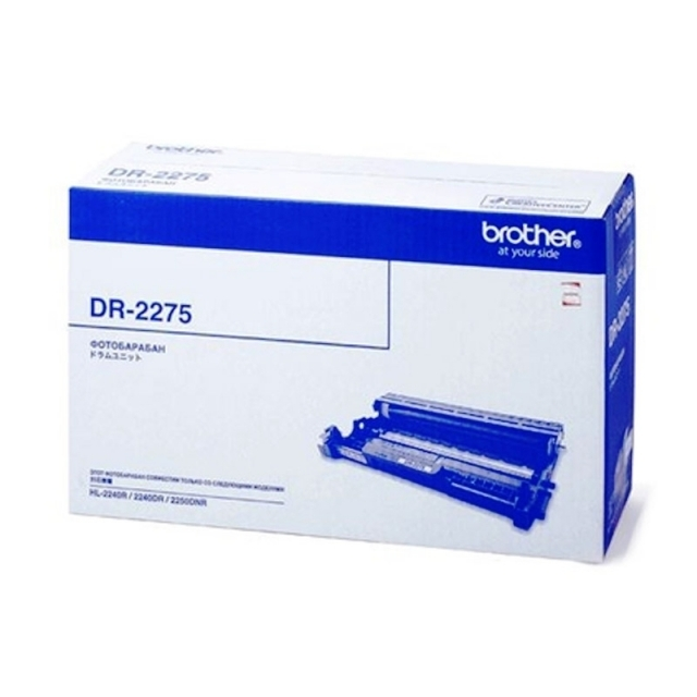Блок изображения Brother DR-2275