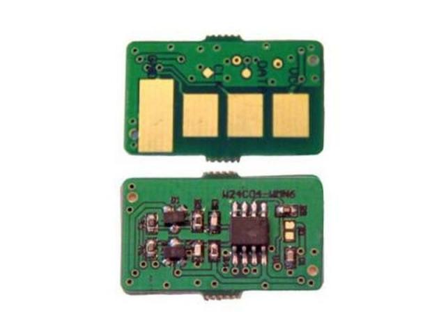 Чип Samsung ML3310 5000 стр. (MLT-D205) (ELP, Китай)