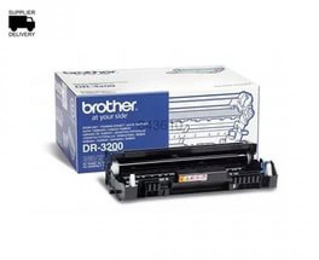 Блок изображения Brother DR-3200
