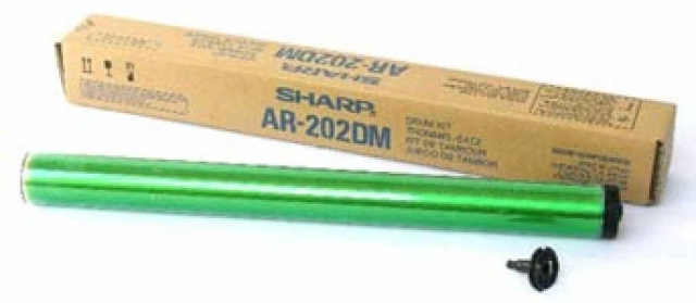 Фотобарабан SHARP AR 163/201/206/5320/5316 (Katun) AR-202DM