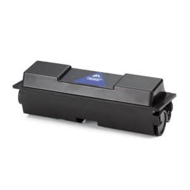 Тонер-картридж Kyocera TK-1130 FS1030MFP/ 1130MFP 3000 стр. (c чипом) JPN