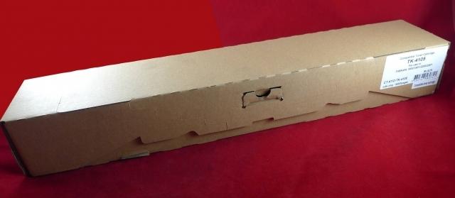 Тонер-картридж Kyocera TK-4105 15 000 стр. для TASKalfa 1800/2200/1801/2201 Япония