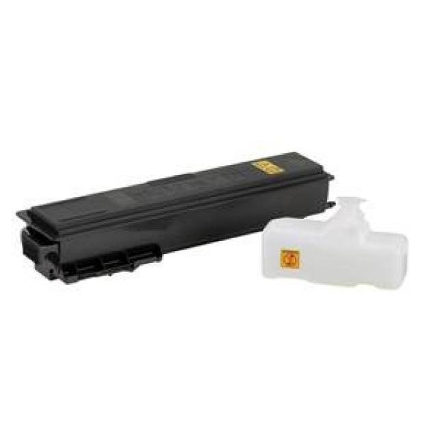 Тонер-картридж Kyocera TK-4105 15 000 стр. для TASKalfa 1800/2200/1801/2201 Katun
