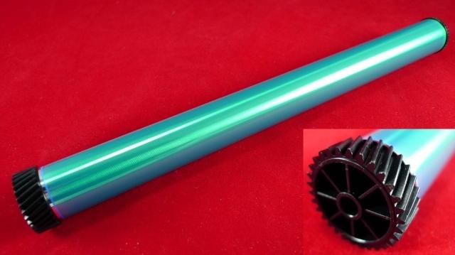 Фотобарабан SAMSUNG ML-1910/2850 Phaser 3140/3250  Boost