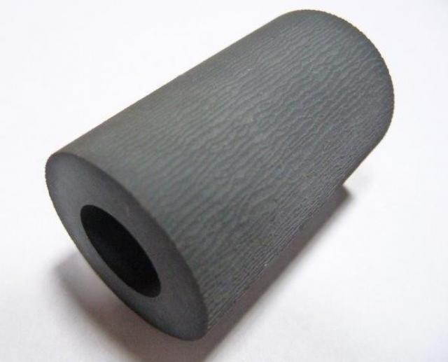 Ролик подачи (резинка) Kyocera 2BR06521/2F906230/2F906240 Китай