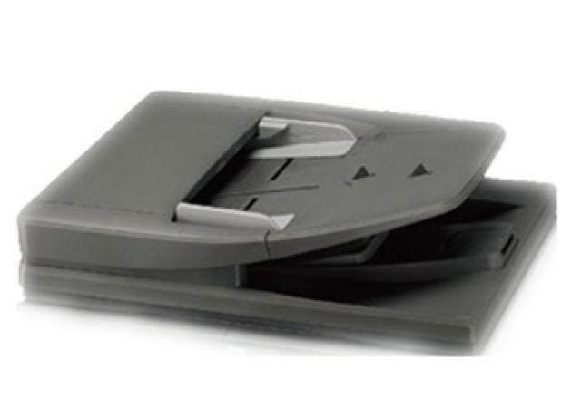 Автоподатчик оригиналов (реверсивный) SHARP ARRP11 для AR6020/6023/6026/6031