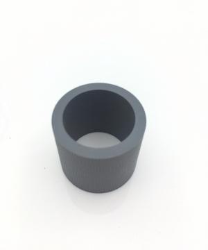 Ролик подачи Kyocera FS-1025 302M294200/2M294200 (резинка) Китай