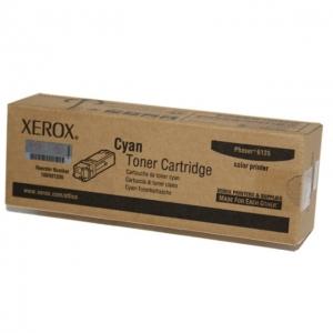 Тонер-картридж Xerox WC5019/5021 9000стр. (o) 006R01573