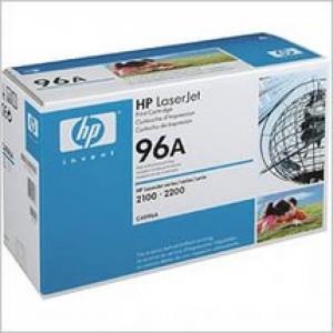 Картридж HP 2100/2200    C4096A