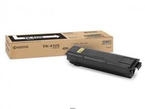 Тонер-картридж Kyocera TK-4105 15 000 стр. для TASKalfa 1800/2200/1801/2201
