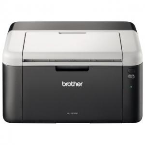 Лазерный принтер Brother HL-1212WR USB/WiFi