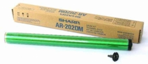 Фотобарабан SHARP AR 163/201/206/5320/5316 (Katun) AR-202DM