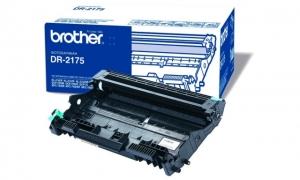 Блок изображения Brother DR-2175