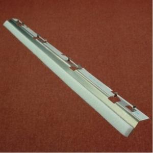 Фетровая щетка Sharp AR5015/5316 Katun