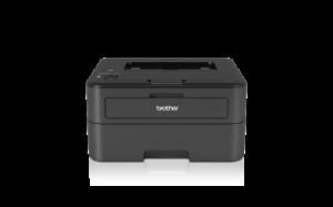Лазерный принтер Brother HL-L2300DR A4, 26 стр/мин, 8Мб, GDI, USB 2.0, Duplex