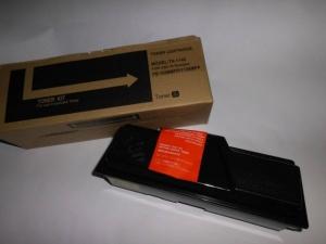 Тонер-картридж Kyocera TK-1140 FS-1035MFP DP/1135MFP 7.2K (С ЧИПОМ) Япония