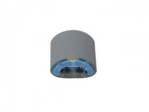 Ролик захвата бумаги HP LJ 1010/3050  RL1-0266/RC1-2050 JPN