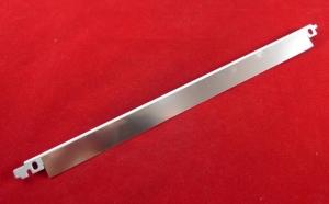 Дозирующее лезвие (Doctor Blade) HP CLJ CP1025/1215/1515/1525/M175 (ELP, Китай)