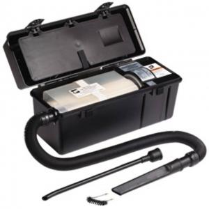 Пылесос для оргтехники 3M Field Service Vacuum Cleaner 497AB, 220V (Katun/SCS)