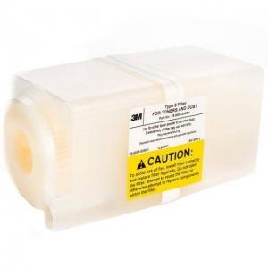 Фильтр стандартный для пылесоса тип 2