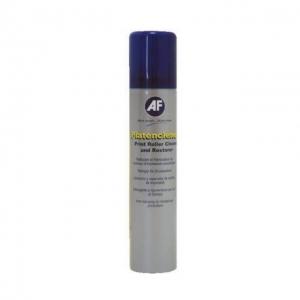 Средство для чистки резиновых валов PlatenClene 100ml
