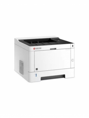 Лазерный принтер Kyocera P2040DN (A4, Fast 1200dpi, 256Mb, 40 ppm, дуплекс, USB, Network)
