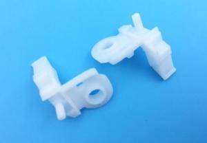 Фиксатор шестерни подачи тонера Kyocera FS1020MFP/1025MFP (o) 302M214230