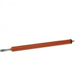 Резиновый вал HP LJ P1102/P1566/P1606/M1132/M1212/M1214/M1217/M1536/LBP-6000/6020/6018 (Япония)