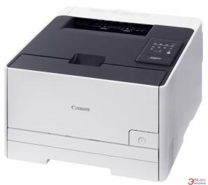 Принтер лазерный CANON I-SENSYS LBP 7100cn A4 COLOR
