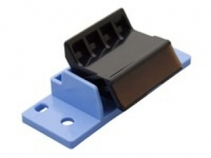 Тормозная площадка HP LJ 1010 RM1-0648/RC1-2038