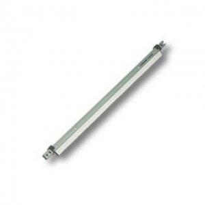 Дозирующее лезвие (Doctor Blade) HP LJ 1010/1200/2035/2055 (ELP, Китай)