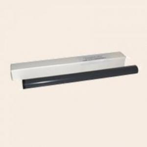 Термоплёнка CANON FC-210/320 HP4L Прибалтика