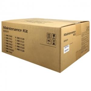 Комплект обслуживания Kyocera MK1130 (o) для FS1030MFP/FS1130MFP (100K) DK+DV