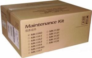 Комплект обслуживания Kyocera MK1140 (o) для FS1035MFP/FS1135MFP (100K) DK+DV
