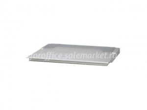 Верхняя крышка SHARP MXVR12 для AR6020/6023/6026/6031