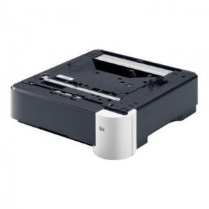 Кассета для бумаги PF-320 для FS-2100D/2100DN/4100DN/4200DN/4300DN, M3040dn/M3540dn, 500 л.