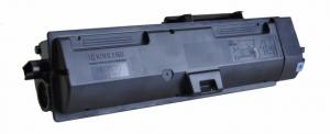 Тонер-картридж Kyocera TK-1170 M2040dn/M2540dn/M2640idw  7200 стр (о)