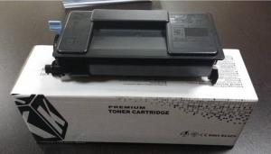 Тонер-картридж Kyocera TK-3100 FS-2100D/2100DN  12.5K (С ЧИПОМ) JPN