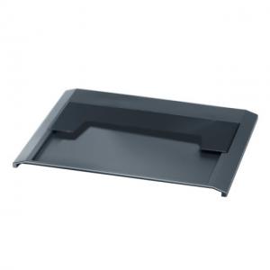 Верхняя крышка Platen Cover (Type H) для TASKalfa 1800/2200/1801/2201