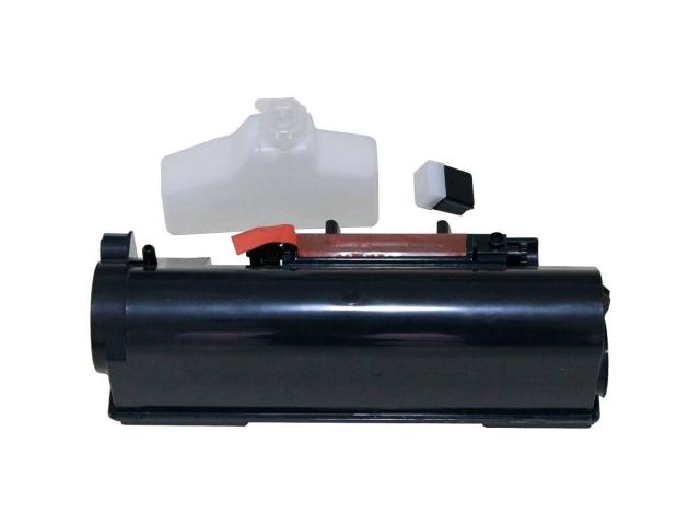Тонер-картридж Kyocera TK-160 FS-1120D/DN/P2035D/DN  2.5K (С ЧИПОМ)  Япония