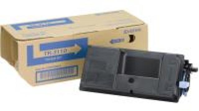 Тонер-картридж Kyocera TK-3110 FS-4100DN (о)  15500стр