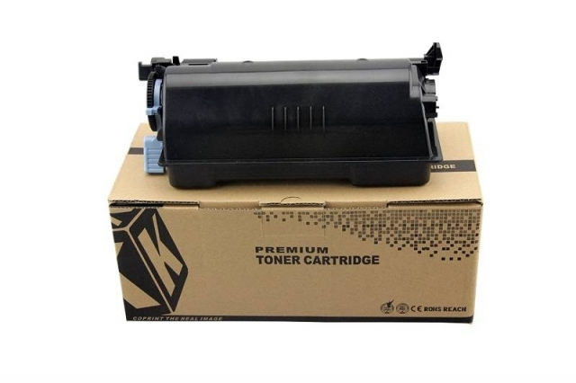 Тонер-картридж Kyocera TK-3110 FS-4100DN  15.5K (С ЧИПОМ) JPN